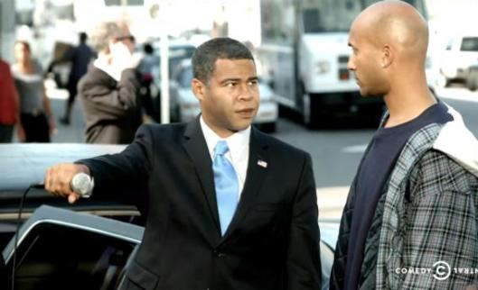 mic_drop_key_peele_obama-crop-rectangle3-large